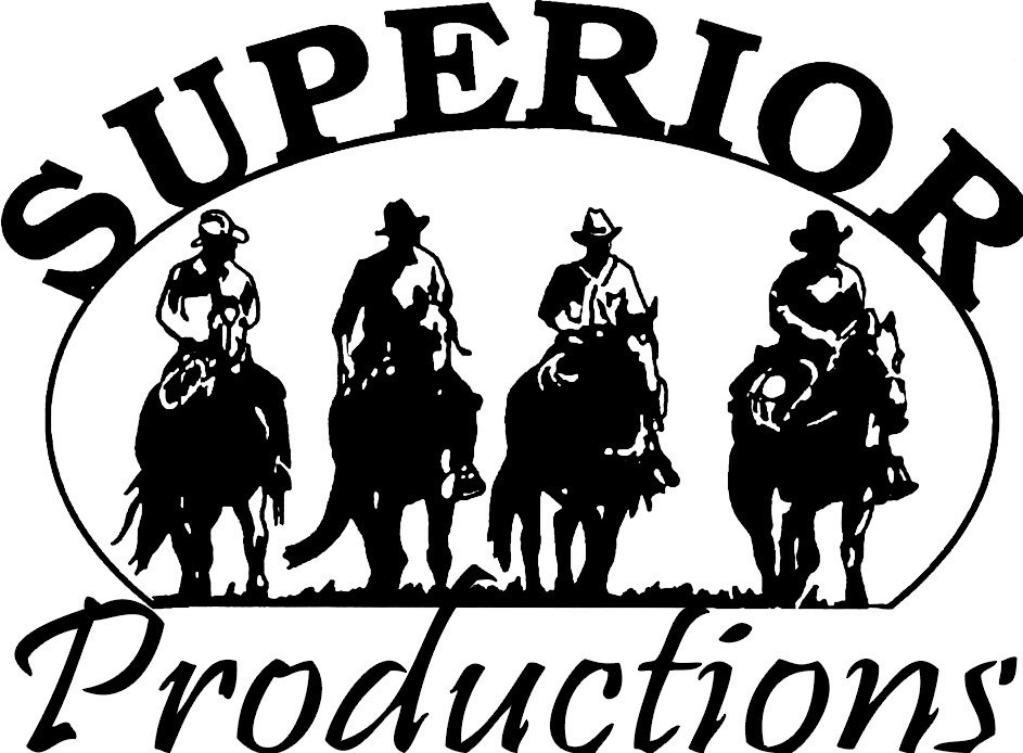 Superior Livestock-Briggs Ranches' & M&E Cattle Delivery