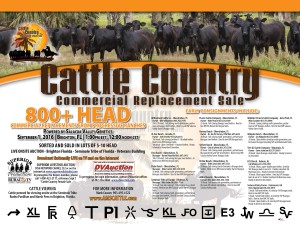 Cattle Country_EAR_06 2016-WEB